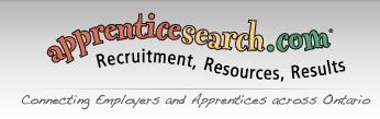 Apprentice Search