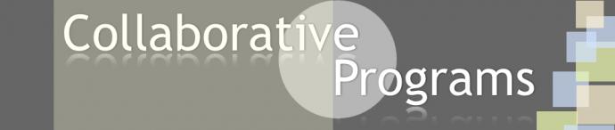 Collaborative Programs