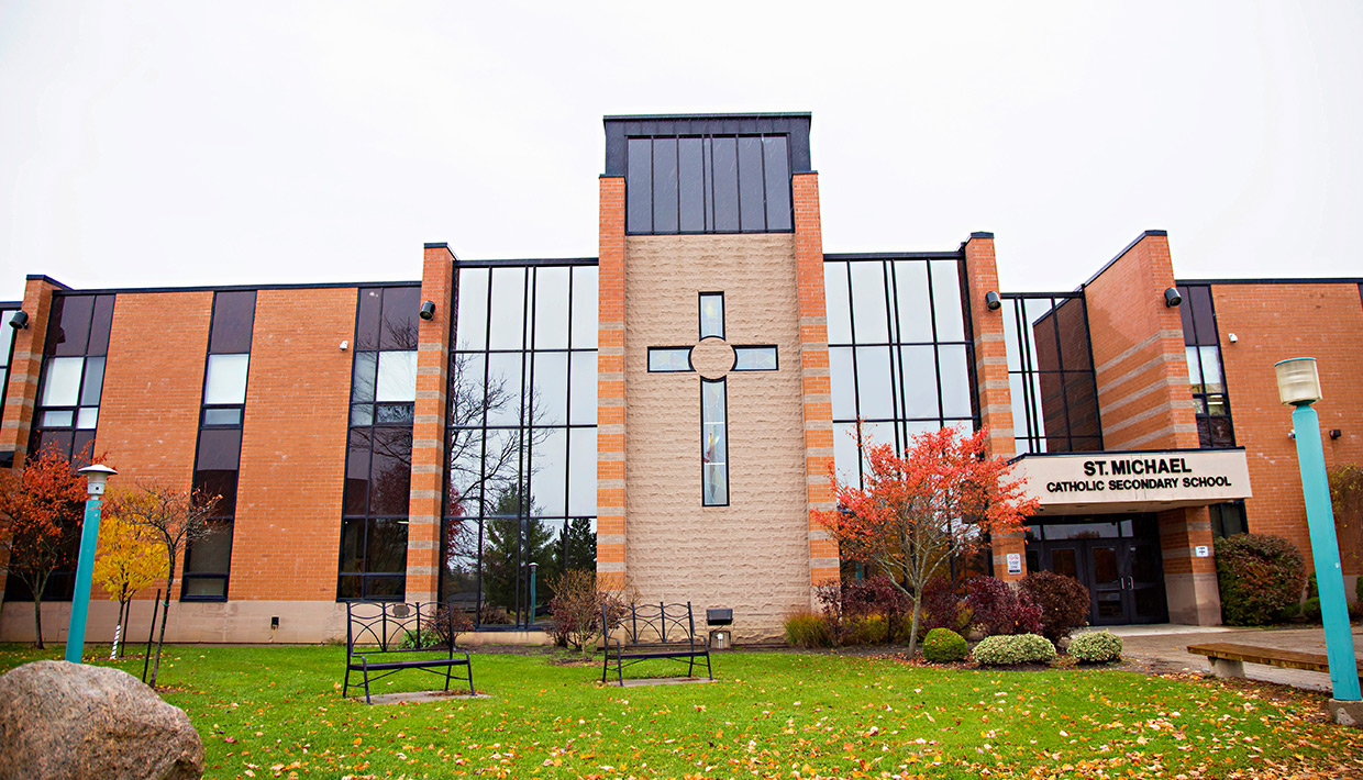 St.-Mikes725-picture-of-school