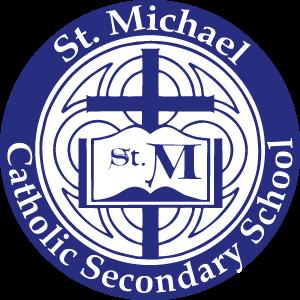 St. Michael Stratford